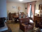 A vendre Bordeaux 8500269493 A&a immobilier - axo & actifs