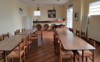 A vendre La Chapelle Basse Mer 8500269511 A&a immobilier - axo & actifs