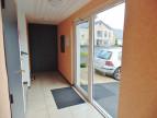 A vendre Bannalec 8500269513 A&a immobilier - axo & actifs