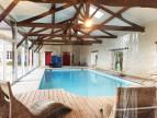 A vendre Angouleme 8500269534 A&a immobilier - axo & actifs