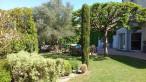 A vendre Angouleme 8500269536 A&a immobilier - axo & actifs