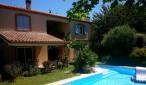 A vendre Toulouse 8500269556 A&a immobilier - axo & actifs
