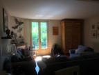 A vendre Toulouse 8500269557 A&a immobilier - axo & actifs