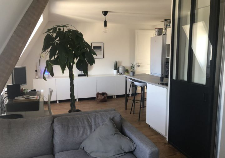 For sale Nantes 8500269579 A&a immobilier - axo & actifs
