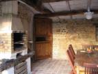 A vendre Saint Vincent Sur Jard 8500269580 A&a immobilier - axo & actifs