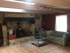 A vendre Roudouallec 8500269597 A&a immobilier - axo & actifs