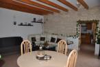 A vendre Rouillac 8500269601 A&a immobilier - axo & actifs