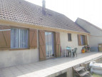 A vendre Dunkerque 8500269604 A&a immobilier - axo & actifs