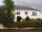 A vendre Saint Lo 8500269617 A&a immobilier - axo & actifs