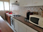 A vendre Saint-seurin-sur-l'isle 8500269621 A&a immobilier - axo & actifs