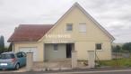 A vendre Ville En Tardenois 8500269635 A&a immobilier - axo & actifs