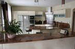 A vendre Carpiquet 8500269638 A&a immobilier - axo & actifs