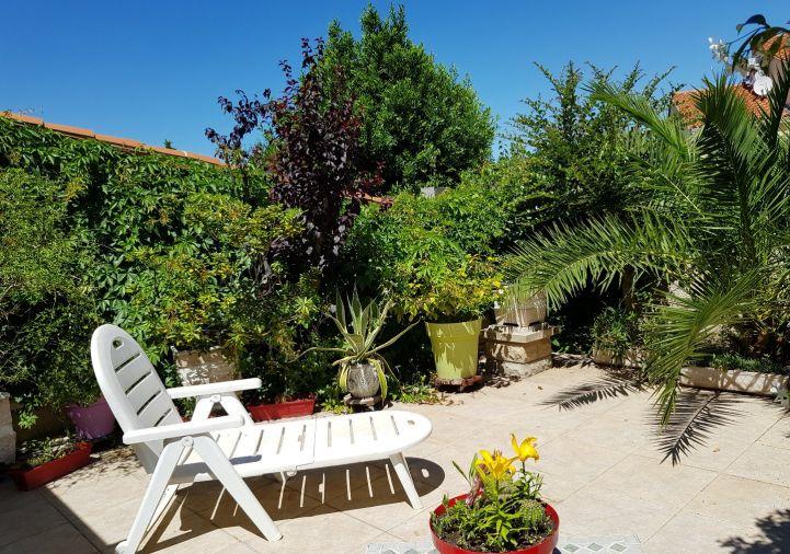 A vendre Palau Del Vidre 8500269652 A&a immobilier - axo & actifs