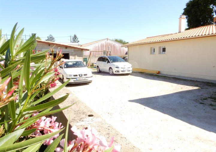 A vendre Saint Andre De Cubzac 8500269654 A&a immobilier - axo & actifs