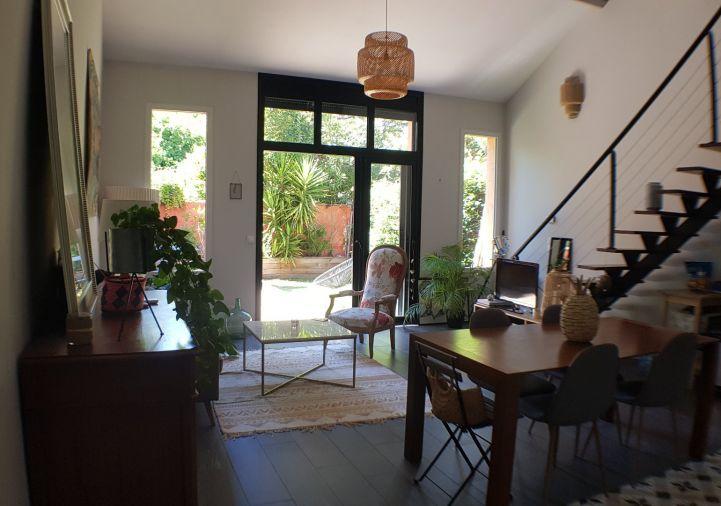 A vendre Bordeaux 8500269657 A&a immobilier - axo & actifs
