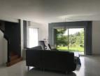 A vendre Querrien 8500269662 A&a immobilier - axo & actifs
