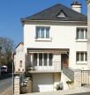 A vendre Chanzeaux 8500269665 A&a immobilier - axo & actifs