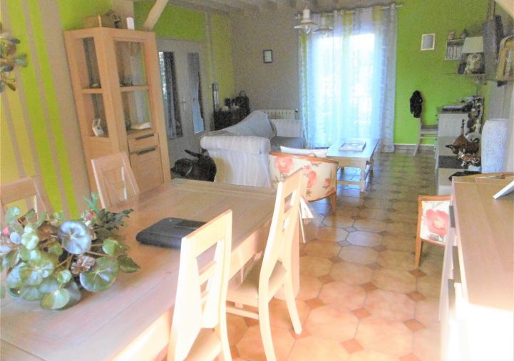 For sale Leffrinckoucke 8500269672 A&a immobilier - axo & actifs