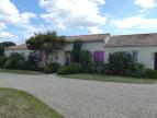 A vendre Bazas 8500269679 A&a immobilier - axo & actifs