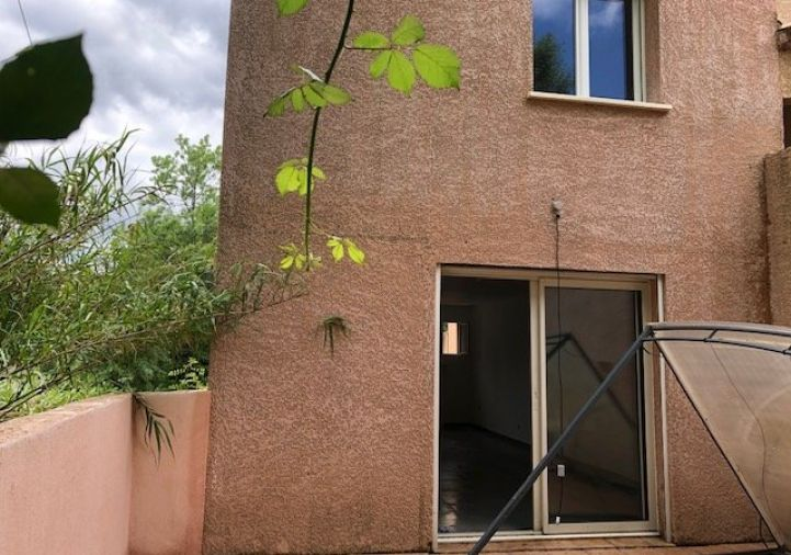 A vendre Lodeve 8500269682 A&a immobilier - axo & actifs