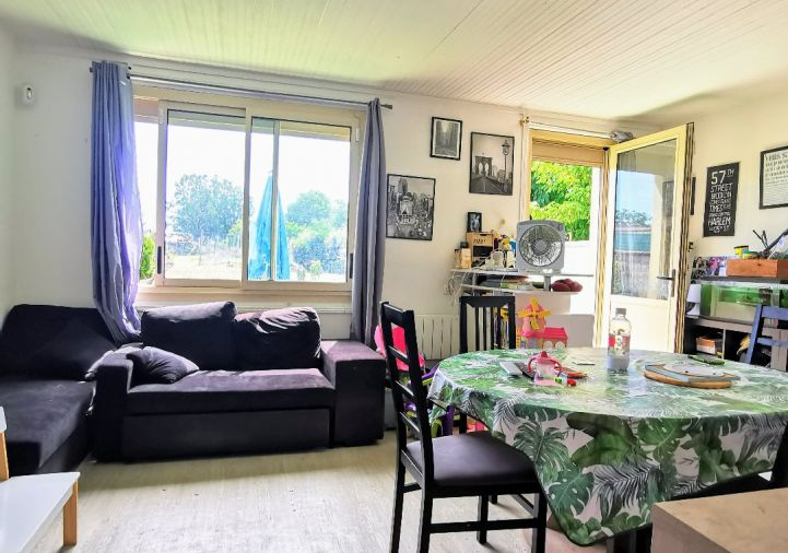 For sale Beaufort En Vallee 8500269686 A&a immobilier - axo & actifs