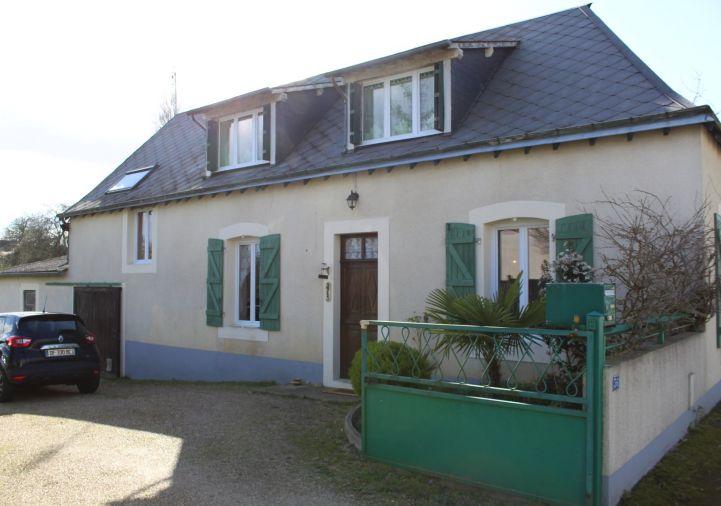 For sale Saint Jean D'asse 8500269688 A&a immobilier - axo & actifs