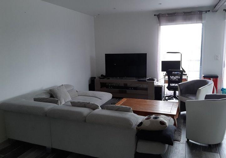 For sale Pledran 8500269689 A&a immobilier - axo & actifs