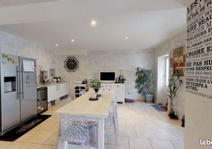 For sale Villefranche De Lauragais 8500269690 A&a immobilier - axo & actifs