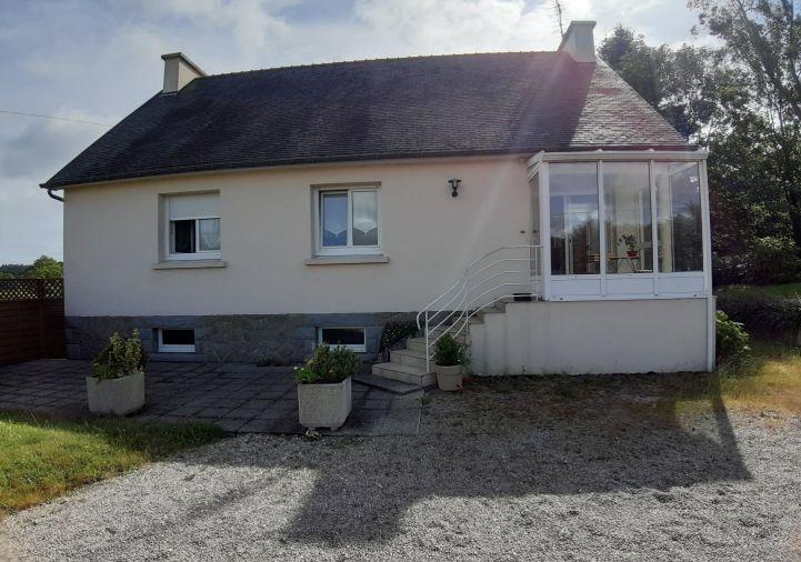 For sale Plaintel 8500269694 A&a immobilier - axo & actifs