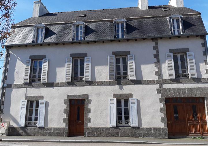 For sale Saint Brieuc 8500269695 A&a immobilier - axo & actifs