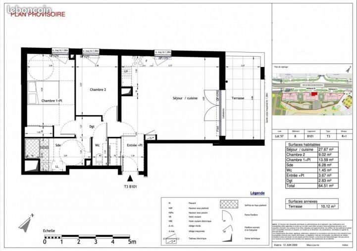 For sale Angers 8500269696 A&a immobilier - axo & actifs