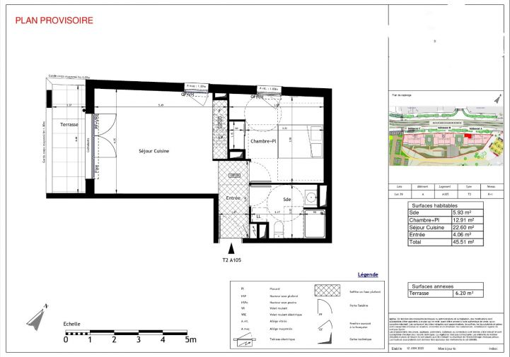 For sale Angers 8500269697 A&a immobilier - axo & actifs