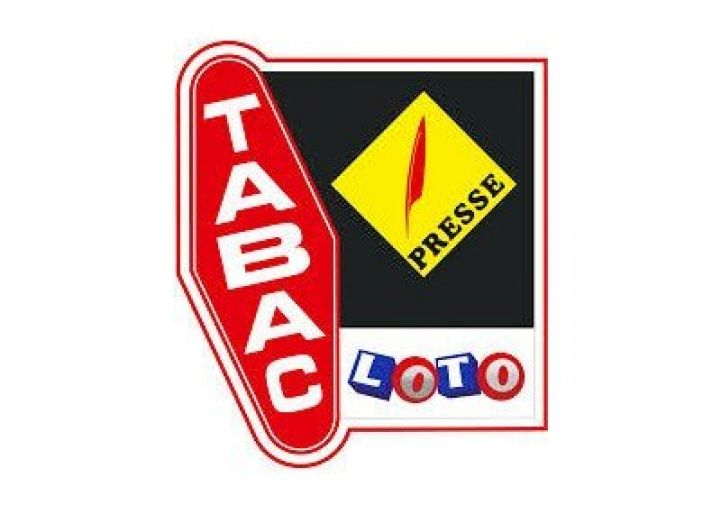 For sale Saint Colomban 8500269701 A&a immobilier - axo & actifs