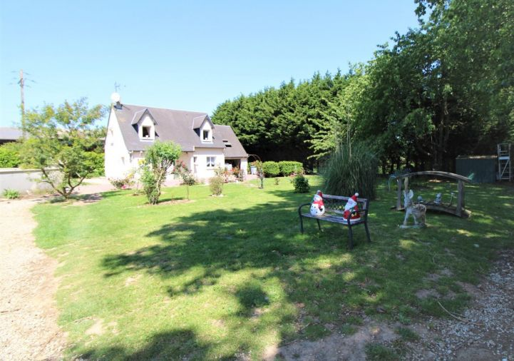 For sale Bayeux 8500269708 A&a immobilier - axo & actifs