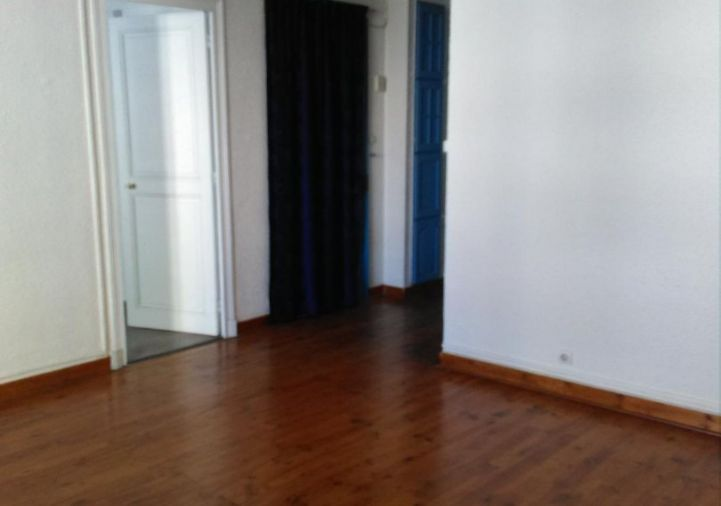 For sale Grenoble 8500269712 A&a immobilier - axo & actifs