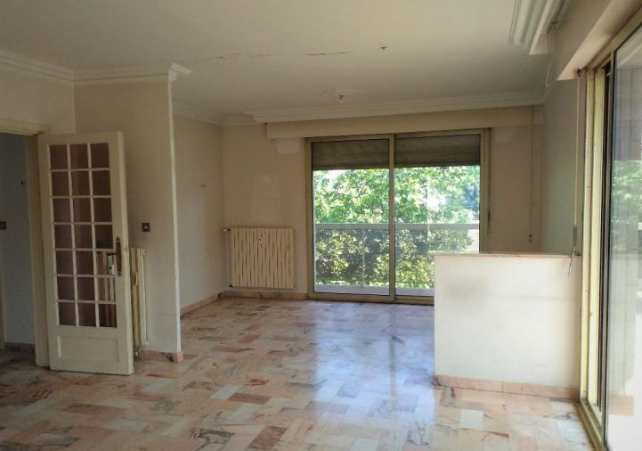 For sale Grenoble 8500269713 A&a immobilier - axo & actifs