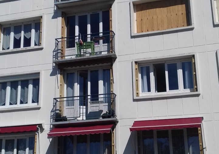 For sale Dieppe 8500269715 A&a immobilier - axo & actifs