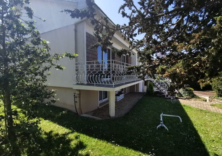 For sale Cholet 8500269716 A&a immobilier - axo & actifs