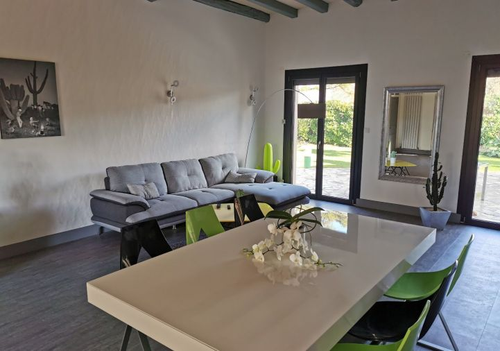 For sale Beaupreau 8500269717 A&a immobilier - axo & actifs