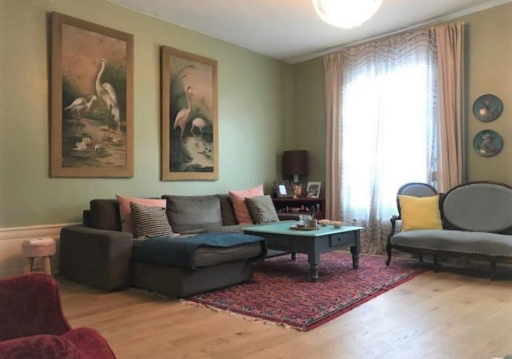 For sale Vertus 8500269718 A&a immobilier - axo & actifs