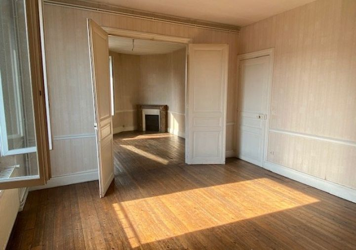 For sale Epernay 8500269720 A&a immobilier - axo & actifs