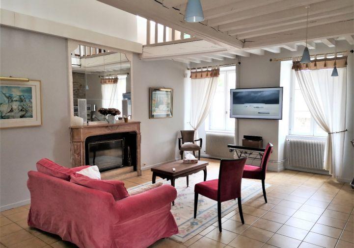 For sale Is Sur Tille 8500269722 A&a immobilier - axo & actifs