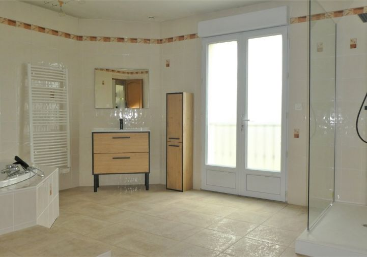 For sale Oeuilly 8500269723 A&a immobilier - axo & actifs