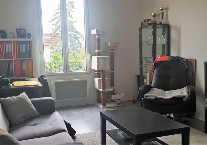 For sale Reims 8500269724 A&a immobilier - axo & actifs