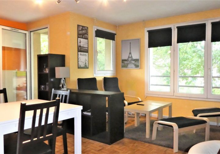 A vendre Evry 8500269730 A&a immobilier - axo & actifs