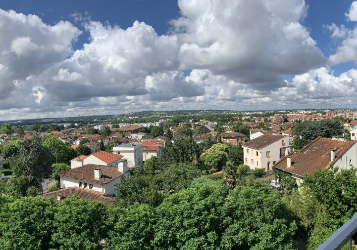 For sale Toulouse 8500269736 A&a immobilier - axo & actifs