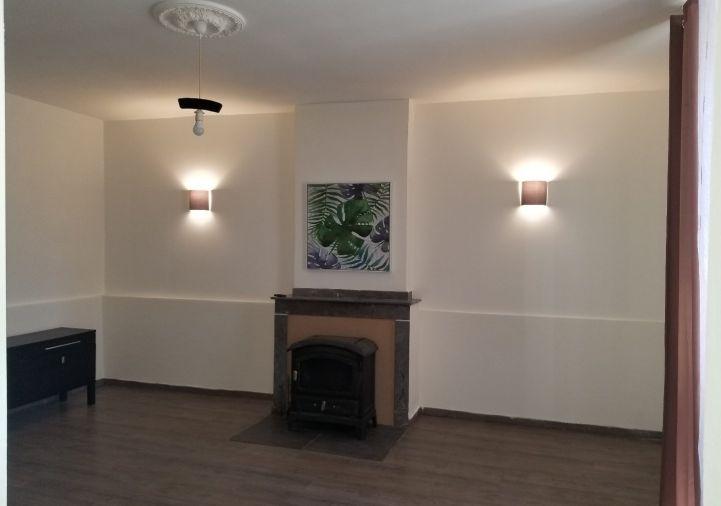 A vendre Pampelonne 8500269752 A&a immobilier - axo & actifs