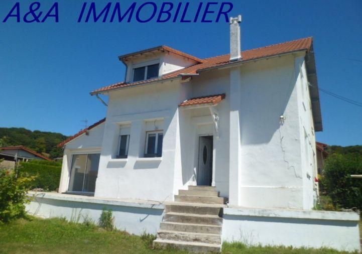 A vendre Arques La Bataille 8500269756 A&a immobilier - axo & actifs