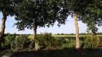 A vendre Saint Hilaire De Loulay 8500270101 A&a immobilier - axo & actifs