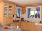 A vendre Livry 8500270140 A&a immobilier - axo & actifs